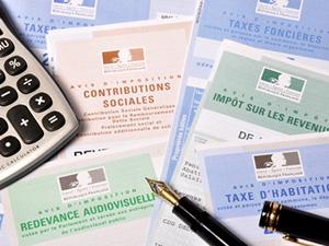 Charte des Droits et Obligations du Contribuable vérifié (millésime mai 2016)
