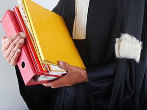 Inconstitutionnalité de l'amende pour non déclaration de compte à l'étranger -